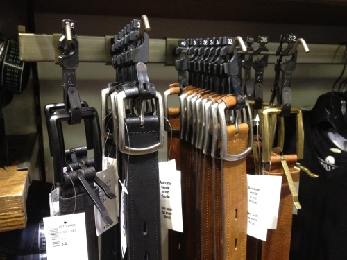 Bootlegger-stockingstuffer-belts