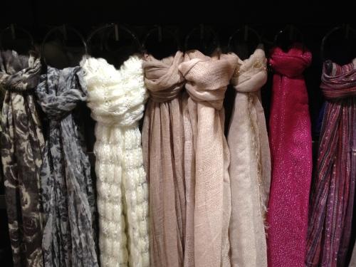 Bootlegger-stockingstuffer-scarves
