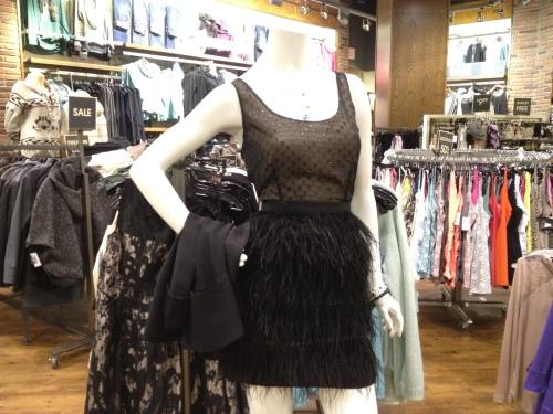 Bootlegger-womens-dress