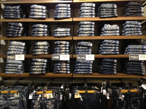Bootlegger-womens-jeans