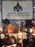 Divina Deneuvo-01