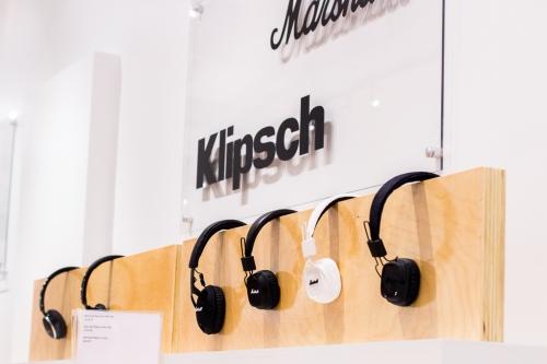 experience-headphones-grand-opening-1-8