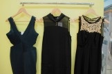 A few sweet holiday frocks from Holly Boutique