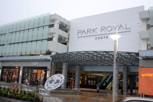 Park Royal-08
