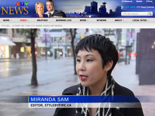 Miranda CTV 2
