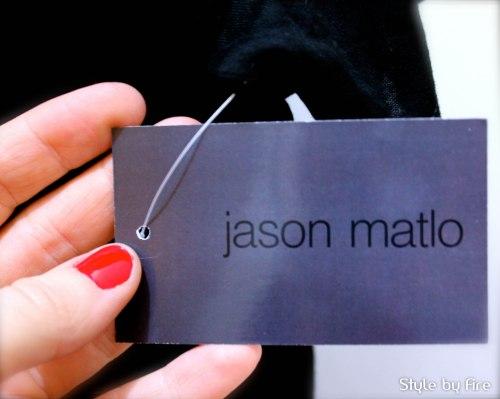 Jason Matlo sale-1