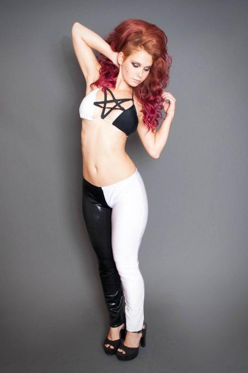 Nicole Guzzo-2